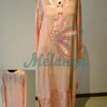 Elan Formal Wear Collection 2013 For Women 003