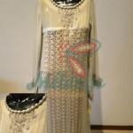 Elan Formal Wear Collection 2013 For Women 007