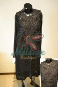 Elan Formal Wear Collection 2013 For Women 009