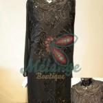 Elan Formal Wear Collection 2013 For Women 009