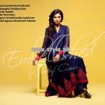 Embellished by Sadaf Amir Emerge Collection 2013 004