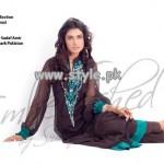 Embellished by Sadaf Amir Spring Collection 2013 For Girls 005