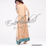 Embellished by Sadaf Amir Spring Collection 2013 For Girls 006