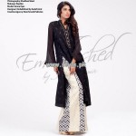 Embellished by Sadaf Amir Spring Collection 2013 For Girls 007