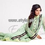 Embellished by Sadaf Amir Spring Collection 2013 For Girls 008