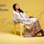 Embellished by Sadaf Amir Spring Collection 2013 For Girls 009