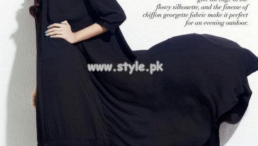 Ethnic by Outfitters Spring Summer Collection 2013 005