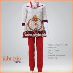 Fabrizio Casual Wear Collection 2013 For Women 002