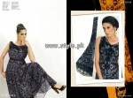 Fahad Hussayn Print Museum Collection 2013 For Women 003