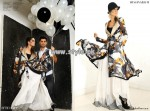 Fahad Hussayn Women Digital Prints For Summer 2013 004