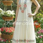Farida Hasan Spring Collection 2013 for Women 013