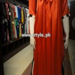 Fatymah Casual Wear Collection For Women 2013 003