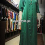 Fatymah Casual Wear Collection For Women 2013 004