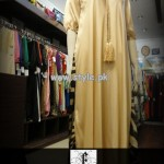 Fatymah Casual Wear Collection For Women 2013 005