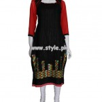 Finches Summer Collection 2013 For Women 007