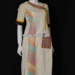 Finches Summer Collection 2013 For Women 008