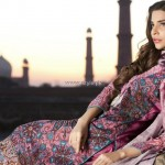 Firdous Lawn Collection 2013 for Women