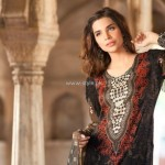 Firdous Lawn Collection 2013 for Women 004