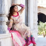 Firdous Lawn Collection 2013 for Women 006