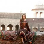 Firdous Lawn Collection 2013 for Women 007