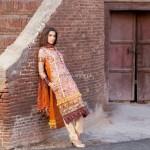 Firdous Lawn Collection 2013 for Women 008