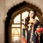 Firdous Lawn Collection 2013 for Women 009