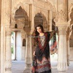Firdous Lawn Collection 2013 for Women 010