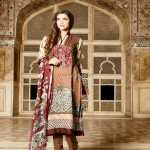 Firdous Lawn Collection 2013 for Women 011