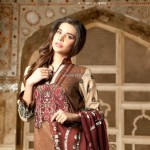 Firdous Lawn Collection 2013 for Women 013