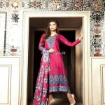 Firdous Lawn Collection 2013 for Women 014
