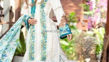 Firdous Spring Summer Collection 2013 for Women