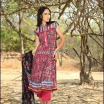 Firdous Swiss Voile 2013 for Women and Girls 001