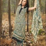 Firdous Swiss Voile 2013 for Women and Girls 006