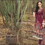 Firdous Swiss Voile 2013 for Women and Girls 007