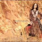Firdous Swiss Voile 2013 for Women and Girls 009