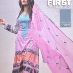 First Impression Spring Collection 2013 For Women 001
