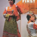 First Impression Spring Collection 2013 For Women 002