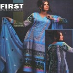 First Impression Spring Collection 2013 For Women 003