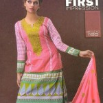 First Impression Spring Collection 2013 For Women 004