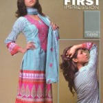 First Impression Spring Collection 2013 For Women 005