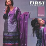First Impression Spring Collection 2013 For Women 007