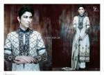 Five Star Textiles JJ Valaya Lawn 2013 for Women 003