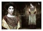 Five Star Textiles JJ Valaya Lawn 2013 for Women 006