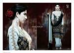 Five Star Textiles JJ Valaya Lawn 2013 for Women 007