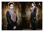 Five Star Textiles JJ Valaya Lawn 2013 for Women 009
