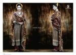 Five Star Textiles JJ Valaya Lawn 2013 for Women 013