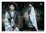 Five Star Textiles JJ Valaya Lawn 2013 for Women 014