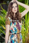 Forecast Western Wear Collection 2013 004