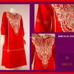 Gala Designs 2013 with Embroidery for Shirts 002