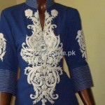 Gala Designs 2013 with Embroidery for Shirts 003